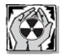 Alliance for Nuclear Responsibility