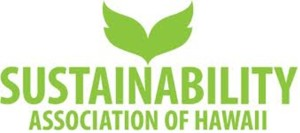 Sustainability Association of Hawaii