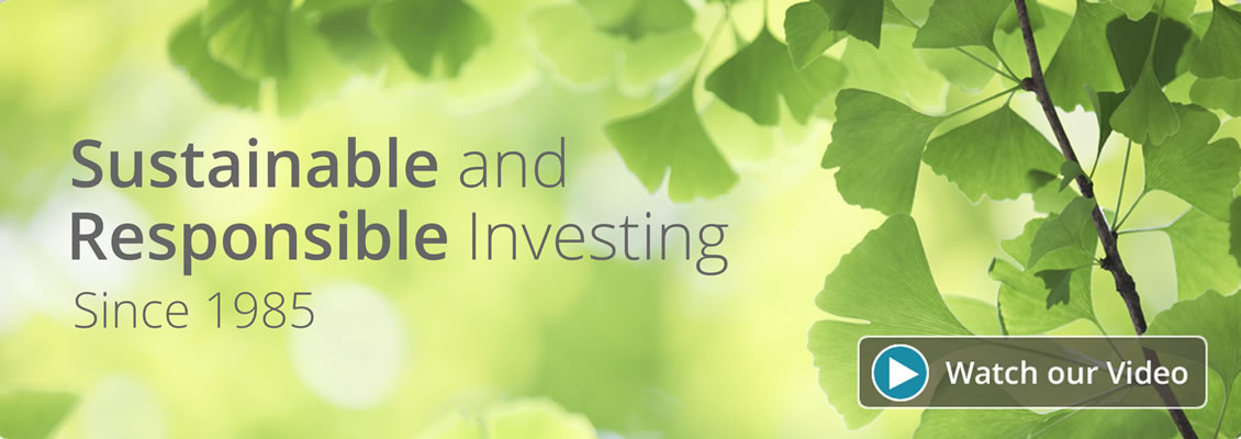 Natural-Investing-Homepage-Showcase-1130px