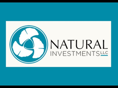 Sustainable Economics & Resilient Investments