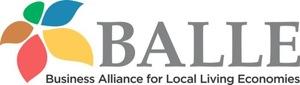 BALLE Logo 4C