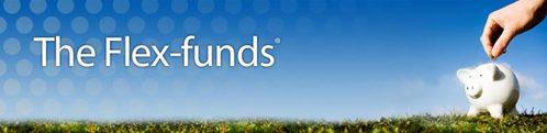 FlexFunds main
