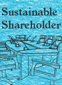 Sustainable shareholder bg  1