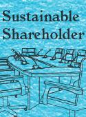 Sustainable shareholder bg  1