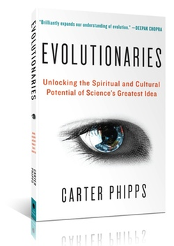 HB evolutionaries WEB