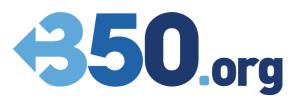 350-org-logo1