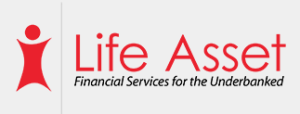 Life-Asset