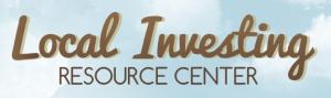 Local-Living-Resource-Center