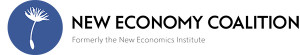 New-Economy-Coalition