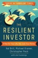 ResilientInvestorCover_200x300_WEB