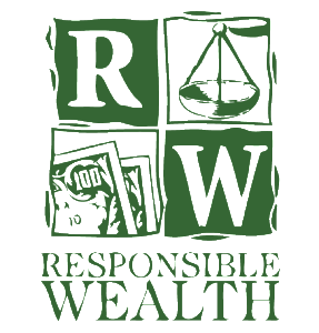 Responsible-Wealth