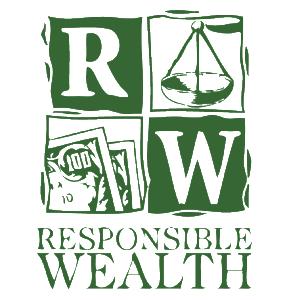 Responsible-Wealth