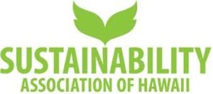 Sustainability Association of Hawaii