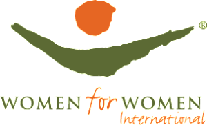 Women-for-Women-logo-2x