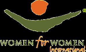 Women-for-Women-logo-2x
