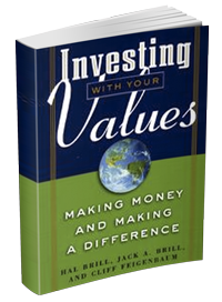 investing-values