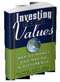 investing-values