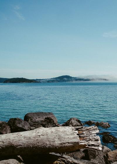 ocean-shore