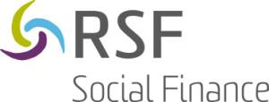 rsf_social_finance_2L_rgb