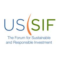 ussif forum logo