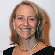 Donna Katzin, Shared Interest