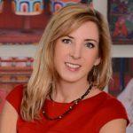 Kristin Hull, Nia Community Investment Fund