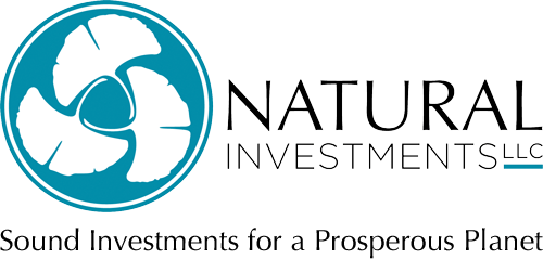 Natural Investments Logo