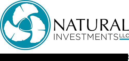 Natural Investments Logo